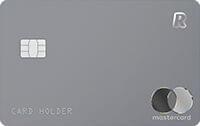 Card Revolut Premium